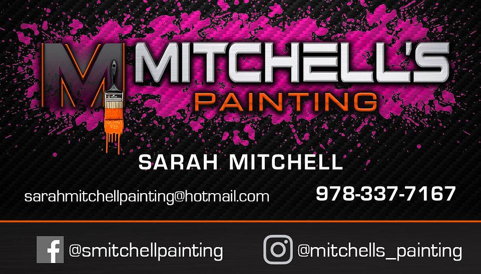 MitchellsPainting-BC.jpg