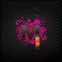 MitchellsPainting-M.jpg