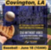 Covington Baseball 2020.JPG