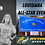 Thumbnail: Louisiana Softball All-Star Event (TBA)