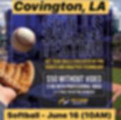 Covington Softball 2020.JPG