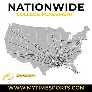 Onboarding nationwide.jpg