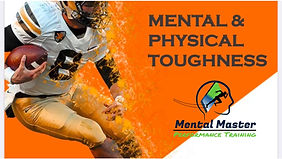 Mental toughness - Copy.jpg
