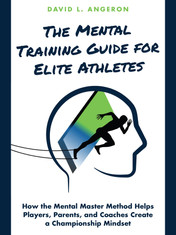 The Mental Training Guide