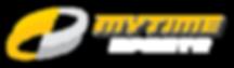 Mytime logo1.PNG