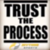 Onboarding trust.jpg
