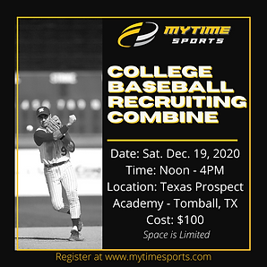 Combine Baseball Tomball TX 12_19_20.png