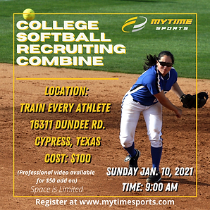 Combine Softball Cypress TX 1_10_20.png