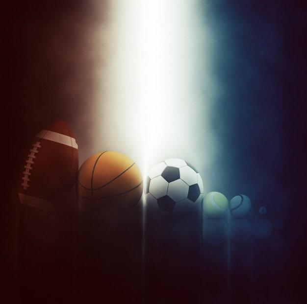 different-sport-balls_1048-2681.jpg