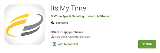 Its My Time App Banner.png