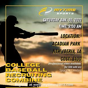 Combine Baseball Acadian Park 1_16_21.pn