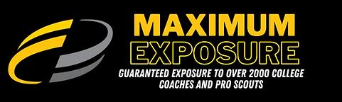 maximum exposure website.png