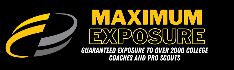 maximum exposure website.png