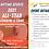Thumbnail: Texas Baseball All-Star Event (HBU-11/7/2021)