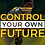 Thumbnail: Prospect Plan (Monthly)