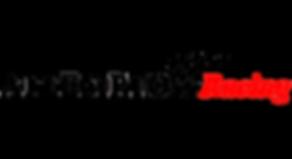 Attempto-Racing-Logo.png