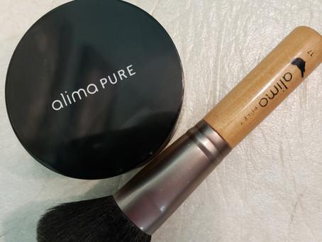 The Essentials of Green Living- Part 1: Makeup