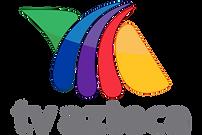 Tv-Azteca-Logo-2016-png.png