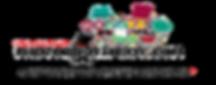 The Atlanta Photo Booth Guy logo.png