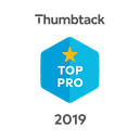 2019-top-pro-badge_edited.png