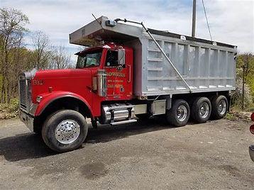 coal truck.jpg