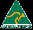 Australian-Made_edited.png