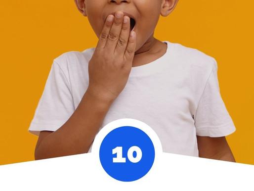 10 PROVEN WAYS TO GET CLIENTS ONLINE