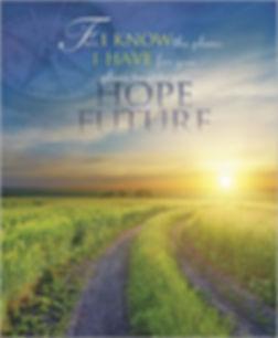 Hope for future.jpg