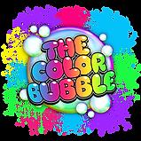 the color bubble logo.png