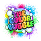 the color bubble logo.png