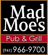 Mad Moes.png
