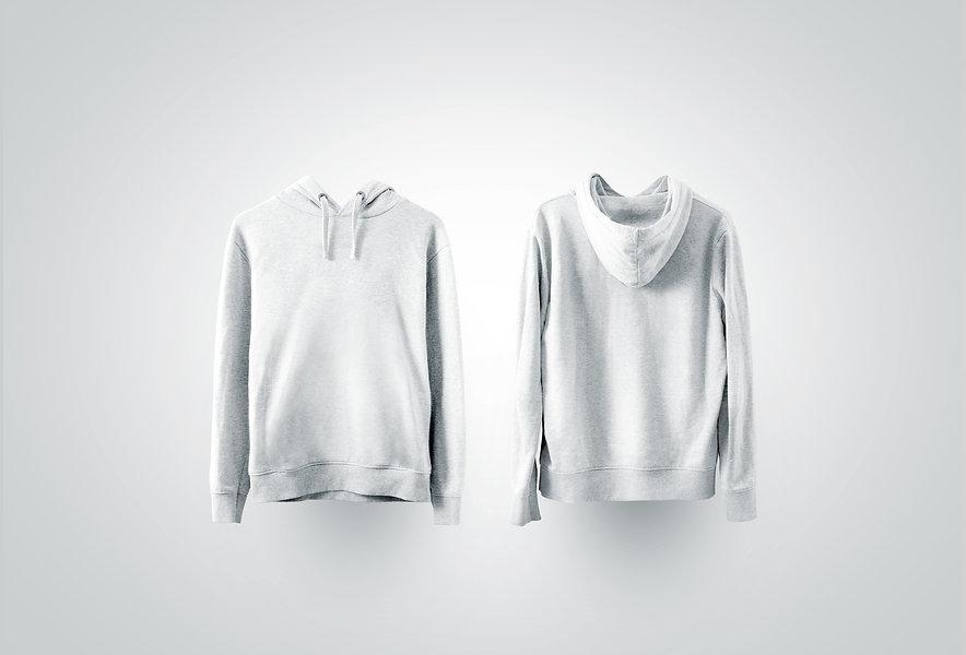 Sweatshirt for AHM INK Page.jpg