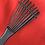 Thumbnail: The Detanglizer Brush