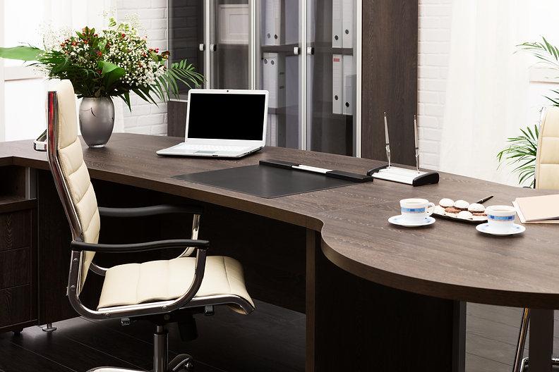 shutterstock_Office.jpg