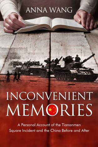 INCONVENIENT MEMORIES