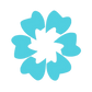 adr blue icon.png