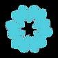 ADR Blue icon
