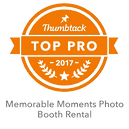 Top-Pro-Badge%20(1)_edited.png