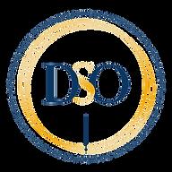 digitalshoppe Online-Logo Development_edited.png