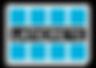 1280px-LATICRETElogo.svg.png