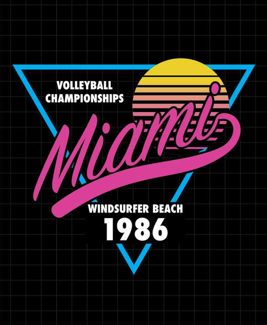Volleyball1986.jpg
