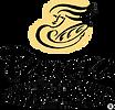 178-1784460_panera-bread-logo-panera-bre