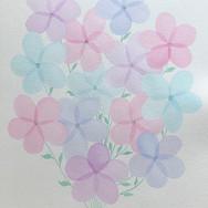 """""""A Simple Bouquet"""""""