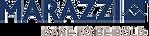 MZ_Logo_H_534C_WG6C_Tag_0.png