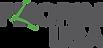 Florim-USA-Tile-Logo.png