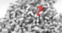 question-mark-1495858_1920.jpg