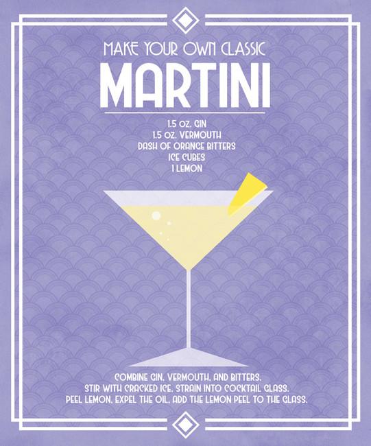 Martini_Recipe.jpg