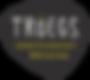 troegs-logo.png