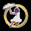 HMU Logo.png