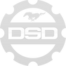 DSD%20Logo%20Blank_edited.png